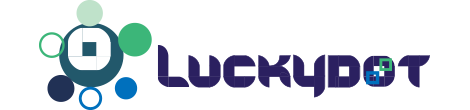 Luckydot
